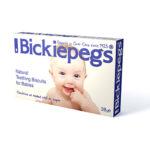 Bickiepegs Pack 2015