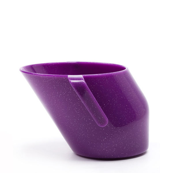 Doidy Cup Bickiepegs