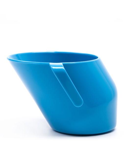 Doidy Cup Blue