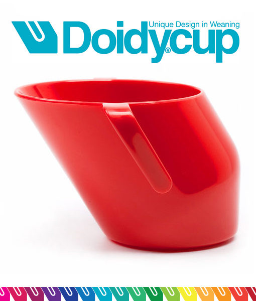 Doidy Cup main