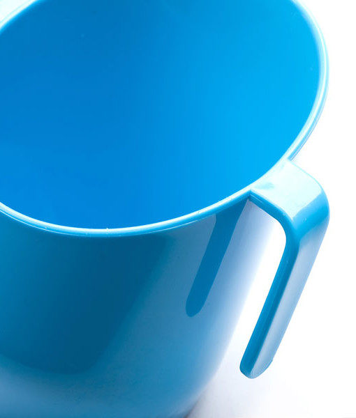 Doidy Cup blue side