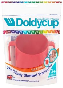 doidy-pack