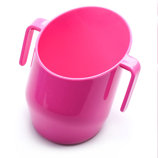 Doidy Cup Pink