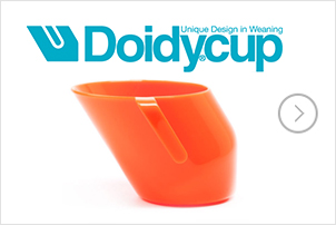 Doidycup more information