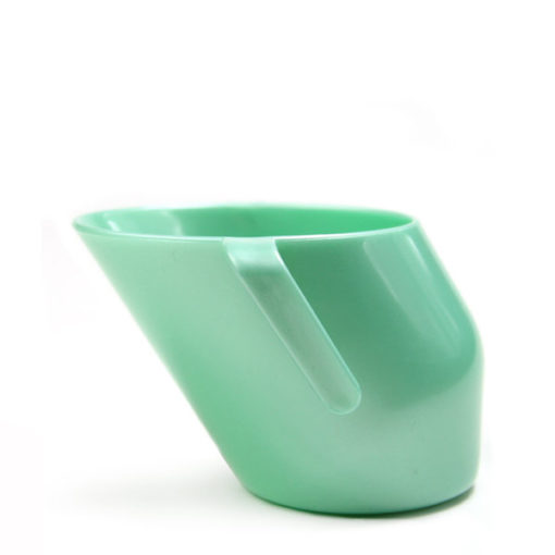 Doidy Cup Mint Pearl