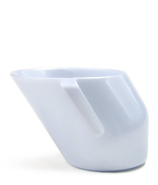 Doidy Cup Arctic pearl