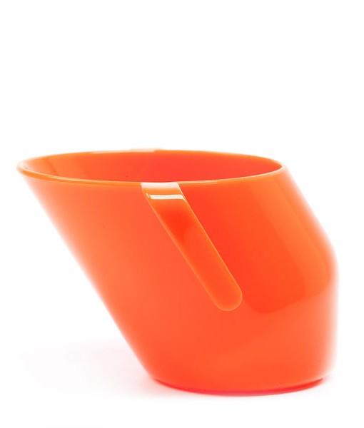 Doidy Cup Orange