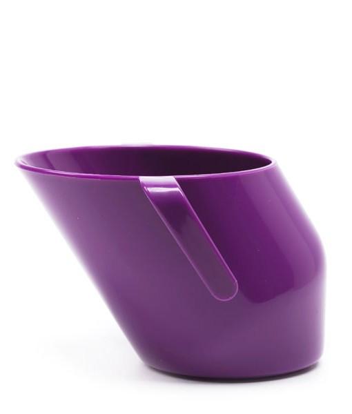 Doidy Cup Purple