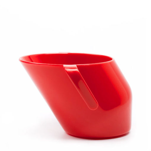 Doidy Cup Red