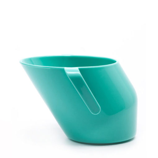 Doidy Cup Turquoise