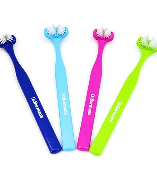 super brushes