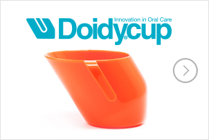 Doidycup - More information