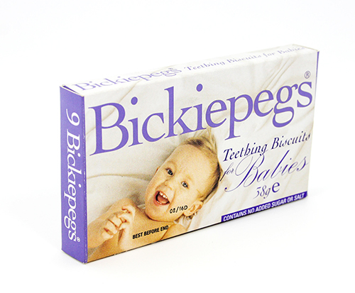 Bickiepegs Packshot C 1990s to present