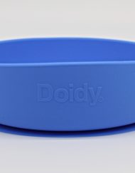 Doidy Bowl Blue