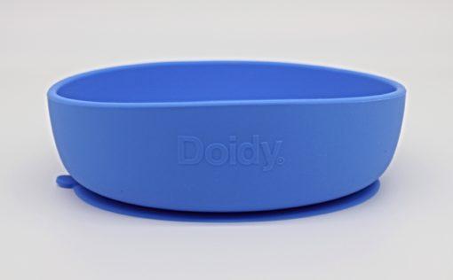 Doidy Bowl Blue
