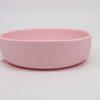 Doidy Bowl Pink