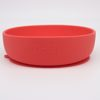 Doidy Bowl Red